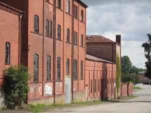 Eslövs spritfabrik